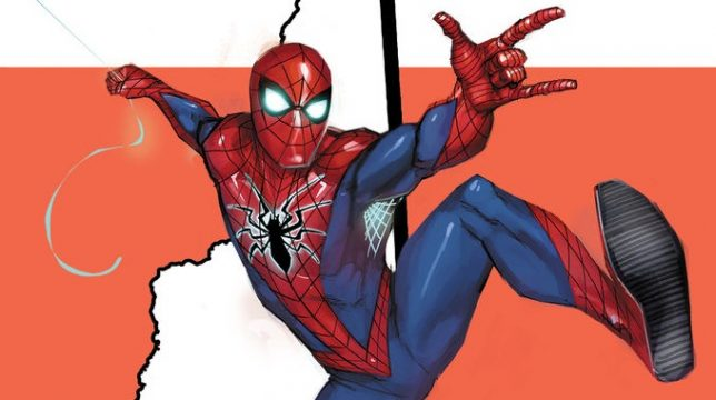 spider-man-cover