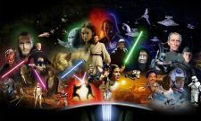 Use The Force: Ranking The Films In The Star Wars Cinematic Universe