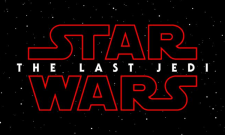 Promo Art For Star Wars: The Last Jedi Rings In A Force For Change