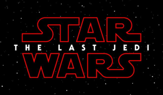 Disney Confirms Star Wars: The Last Jedi Was Partially Shot In IMAX
