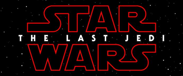 Here's What You May See In The Star Wars: The Last Jedi Trailer