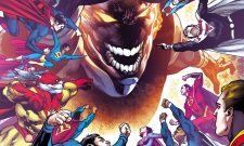 Superman #16 Review