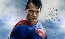 Henry Cavill's Next DCEU Appearance Reportedly Revealed