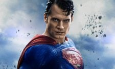 Justice League's Henry Cavill Honors Marvel And DC Comics Alike For National Superhero Day