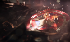 """Marvel Confirms """"Multi-Game Partnership"""" With Square Enix, Starting With The Avengers Project"""