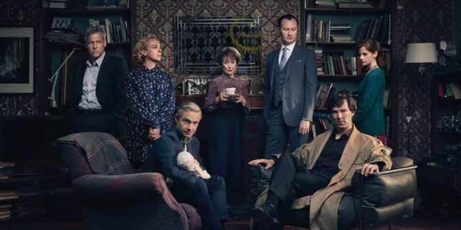 The-Cast-of-Sherlock-Season-4