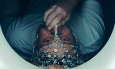 The Afterlife Beckons In Morbid New Trailer For Netflix Drama The Discovery