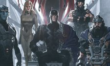 IMAX Episodes Of Marvel's The Inhumans To Be Helmed By Roel Reine