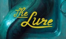 The Lure Review