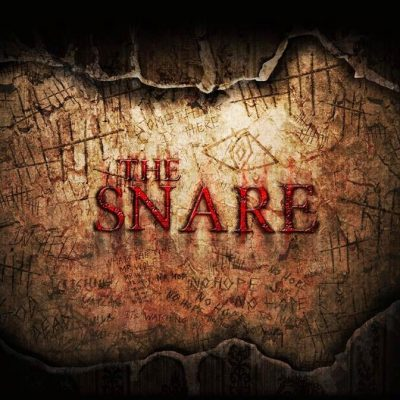 The Snare Review
