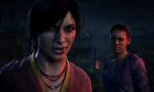 "Uncharted: The Lost Legacy DLC Will Be ""Tonally Different"" Than Core Game"