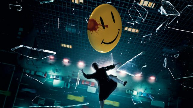 Watchmen-death-of-the-Comedian-56999336