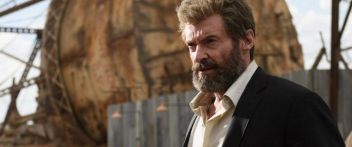 Wolverine Is Ready For A Fight In New Images And Poster For Logan