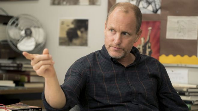 [Updated] Woody Harrelson Confirms Mentor Role In Upcoming Han Solo Movie