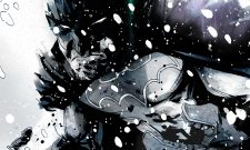 Scott Snyder Teases Future Of All-Star Batman