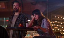 Colossal Trailer: Anne Hathaway Orchestrates Kaiju Chaos