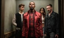 SXSW 2017 Bolsters Lineup With Baby Driver, Ben Wheatley's Free Fire And Much More