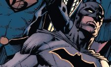 DC Rumored To Curtail Length Of Story Arcs In 2017