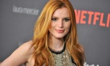 TWC's Animation Redo The Guardian Brothers Adds Bella Thorne And Edward Norton