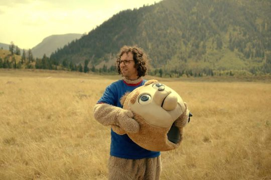 Brigsby Bear Review [Sundance 2017]