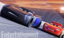 Story Details For Pixar's Car 3 Screech Online; Armie Hammer And Cristela Alonzo Among Voice Cast