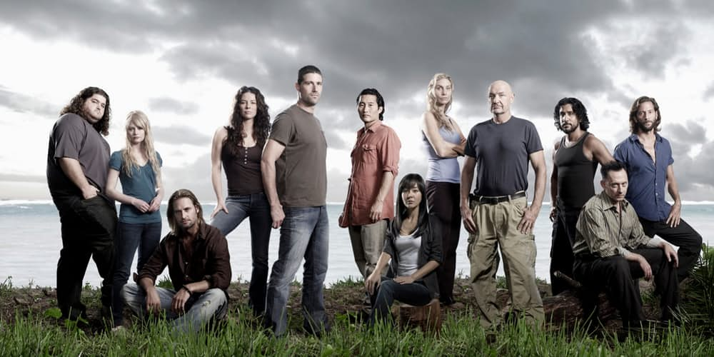 Lost Co-Creator Damon Lindelof Continues To Fuel Hope Of A Revival
