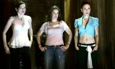 The CW Is Planning A Charmed Prequel Series