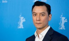 Tomb Raider Movie Adds Daniel Wu To Growing Ensemble