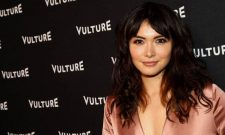 Daniella Pineda Joins The Cast Of Jurassic World 2