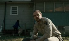Stranger Things Season 2: David Harbour Teases Time Jump And A Potential Love Triangle