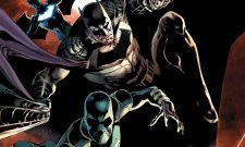 Detective Comics Celebrates Milestone This February