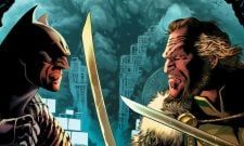 Batman Confronts Ra's al Ghul In Detective Comics This April