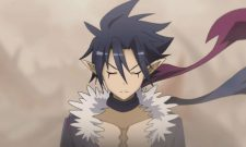 Disgaea 5 Complete Announced For Nintendo Switch, Available This Spring