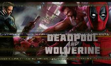 This Deadpool And Wolverine Trailer (Fan-Made) Is A Dream Come True