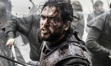 HBO Exploring Game Of Thrones Spinoff, Unsure About Season 8 Episode Count
