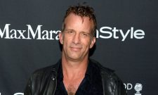 Shane Black's Predator Reboot Adds Thomas Jane