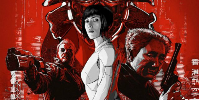 ghost_in_the_shell_poster-new-1