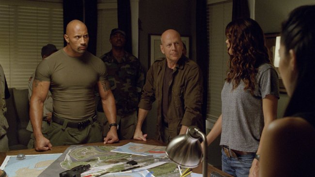 gi-joe-2-dwayne-johnson-bruce-willis-adrianne-palicki