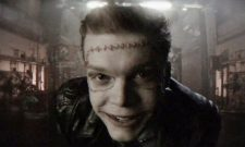 """Gotham Debuts First Promo For """"Smile Like You Mean It"""" As Producer Teases A Harley Quinn Cameo"""