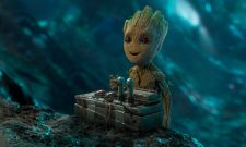 Guardians Of The Galaxy Vol. 2 Star Vin Diesel Teases Groot's Big Future