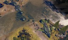 Final Halo Wars 2 Beta To Go Live On January 20, Will Bring A New Twist To RTS Action