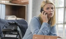 Homeland Season 6 Review