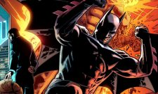 Bruno Redondo Boards Injustice 2 Comic As It Finally Gets A Release Date
