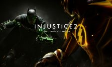 Injustice 2 Beta Sign-Ups Now Live For PS4 And Xbox One