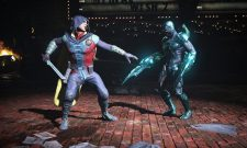 Latest Injustice 2 Trailer Shows Gorilla Grodd, Bane, Scarecrow And Captain Cold In Action