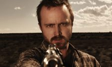 Did Aaron Paul Already Shoot Scenes For Better Call Saul Season 3?