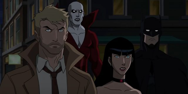 justice-league-dark-constantine