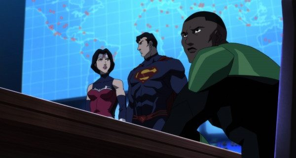 justice-league-dark-wonder-woman-superman-green-lantern-600x338