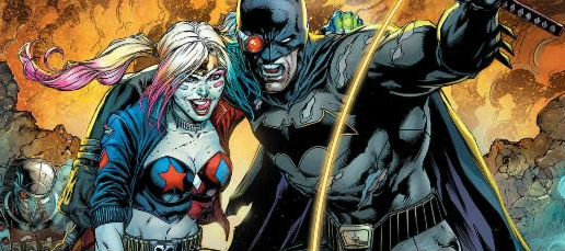 justice-league-vs-suicide-squad-1-reprint-banner