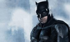 8 Amazing Characters In Awful Superhero Movies
